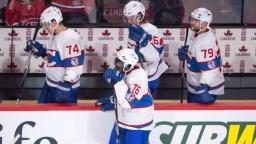 Quelle est la véritable identité du Canadien de Montréal ?