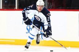 Les Jets de Winnipeg : l'équipe du futur!